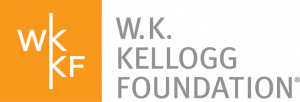 WKKF Registered Logo